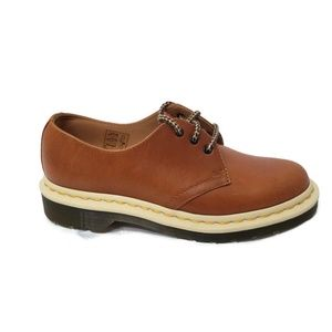 NEW Dr. Martens 1461 Smooth Oxford Shoes